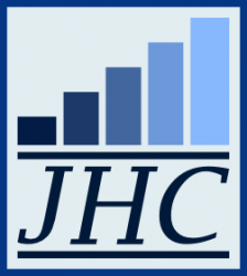 Willkommen bei der JHC – Unternehmensberatung